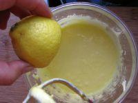柠檬沙拉酱的做法步骤_7