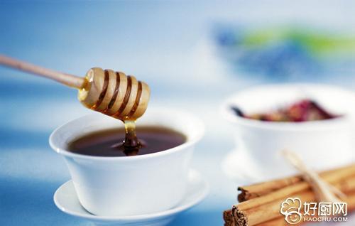 五个时间喝蜂蜜水最有效 - 橄榄园主2009 - 橄榄园主