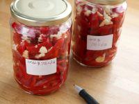 腌红椒的做法步骤_8