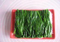 菠菜拌粉丝的做法步骤_6