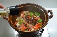 沙姜啫啫鸡的做法步骤_6