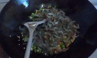 豉香小河虾的做法步骤_4
