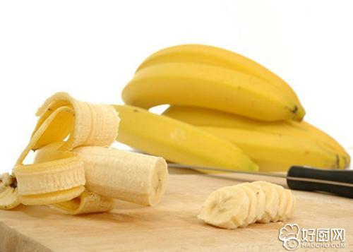 香蕉对男性健康竟有这些好处_2