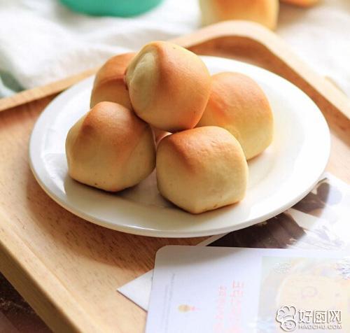 法式小面包的做法_法式小面包的家常做法大全怎么做好吃