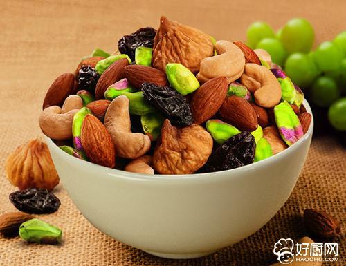 动物内脏 动物内脏含有较多的胆固醇