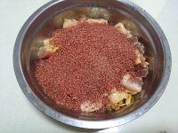 土豆粉蒸肉的做法步骤_7