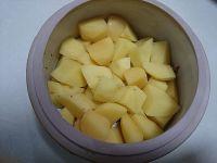 土豆粉蒸肉的做法步骤_9