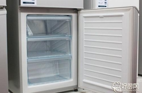 如何清洁冰箱