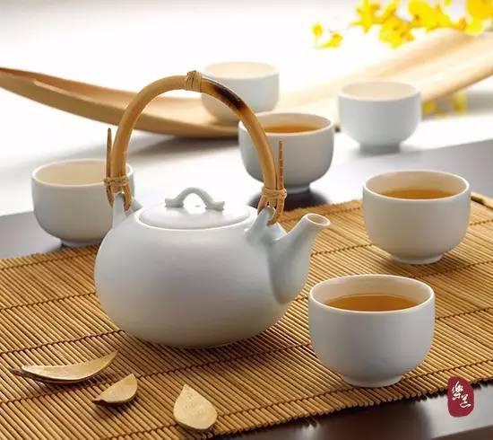 红茶的冲泡方法_红茶如何冲泡