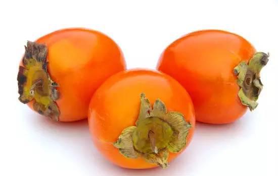 吃柿子有什么好处_秋天吃柿子有什么好处这些禁忌你也一定要知