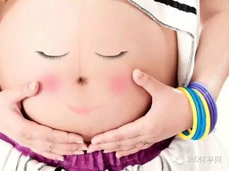 孕妇肚子发硬怎么办