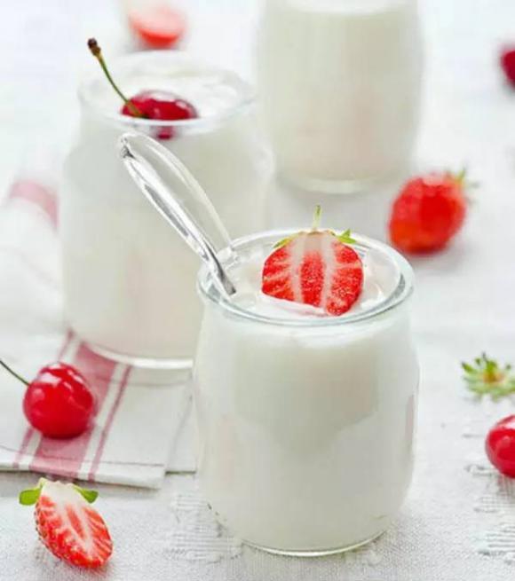 红酒加酸奶能减肥吗_45酸奶 红糖:补血燃脂67酸奶 红酒:养颜抗衰