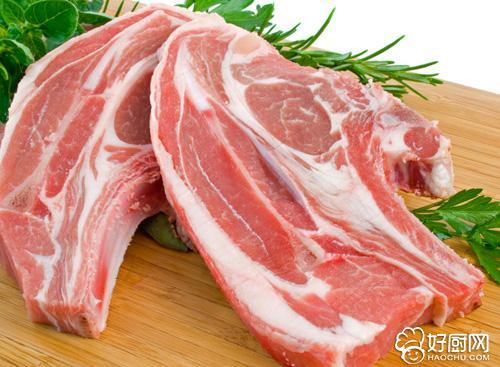 选购猪肉的技巧菜籽油对破皮有用吗图片