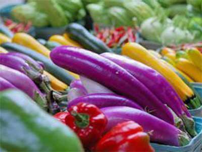 茄子的养生功效和食用禁忌_3
