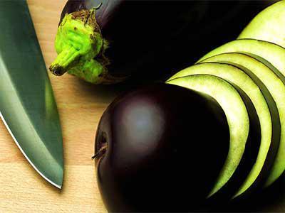 茄子的养生功效和食用禁忌_2