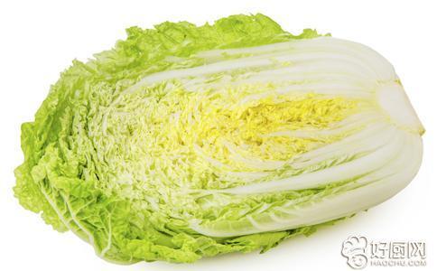 白菜的功效有哪些_1