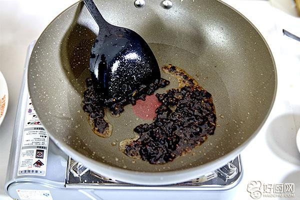 京酱肉丝的做法步骤_12