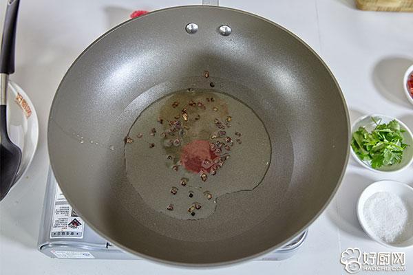 凉拌黄瓜的做法步骤_5