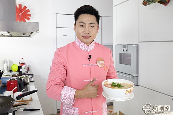 西红柿鸡蛋汤的做法步骤_9