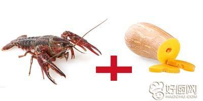 小龙虾这么吃,吃的漂亮还不浪费准没错_20