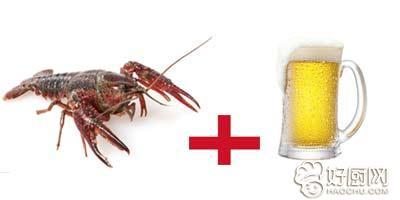 小龙虾这么吃,吃的漂亮还不浪费准没错_22