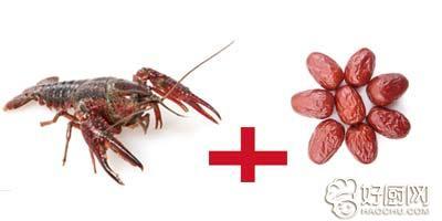 小龙虾这么吃,吃的漂亮还不浪费准没错_23