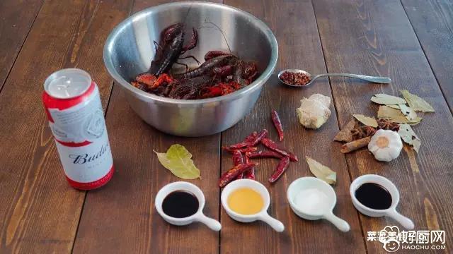 小龙虾这么吃,吃的漂亮还不浪费准没错_7