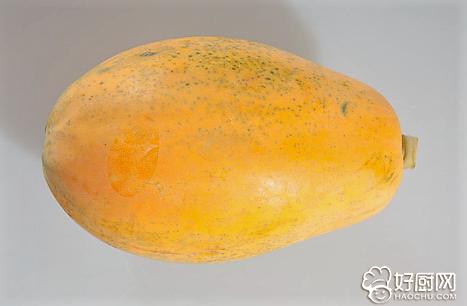木瓜应该如何搭配 木瓜怎么吃_6
