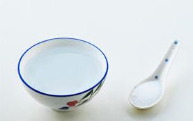 酸豆角的腌制方法_12