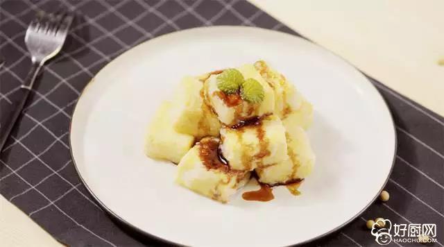 鸡蛋豆腐_1
