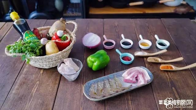 三汁鸡翅焖锅的做法步骤_1