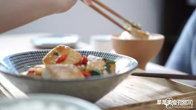 泡椒&泡椒豆腐_3