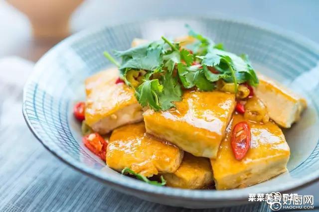 泡椒&泡椒豆腐_10