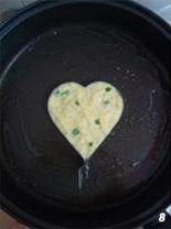 土豆饼的做法步骤_8