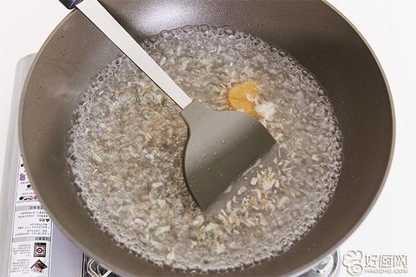 豆腐汤的做法步骤_4