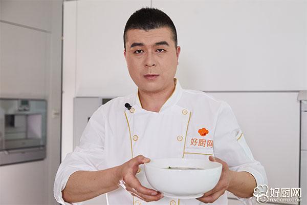 豆腐汤的做法步骤_7