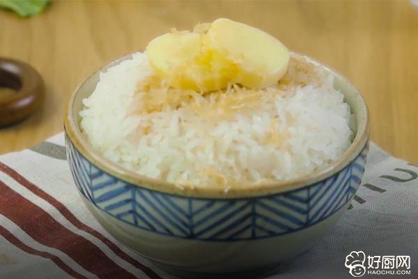 4招懒人米饭新吃法_3