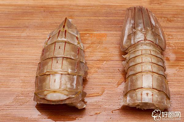 皮皮虾的正确打开方式_9