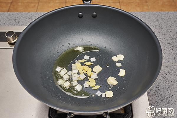 木须肉的做法步骤_10
