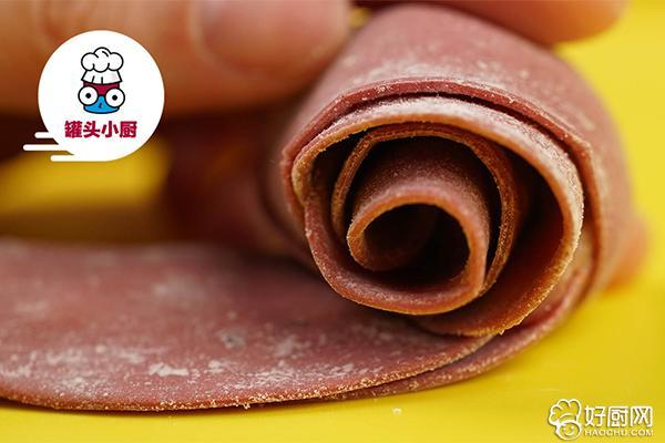 饺子的6种花式包法_5