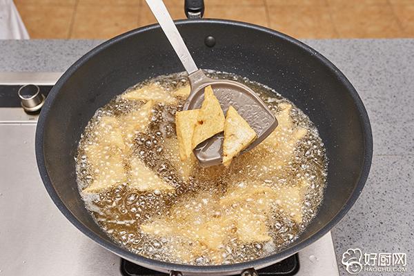 家常豆腐的做法步骤_3