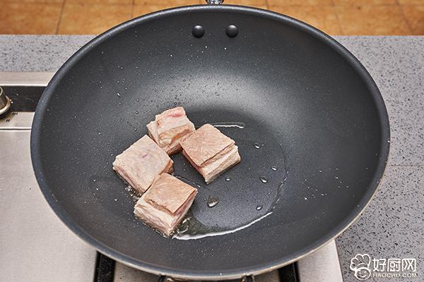 东坡肉的做法步骤_8