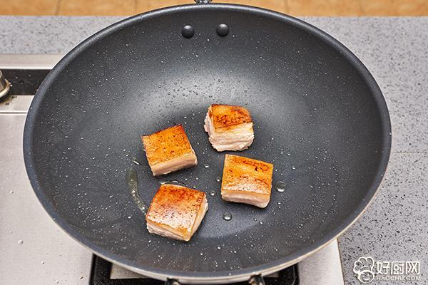 东坡肉的做法步骤_9