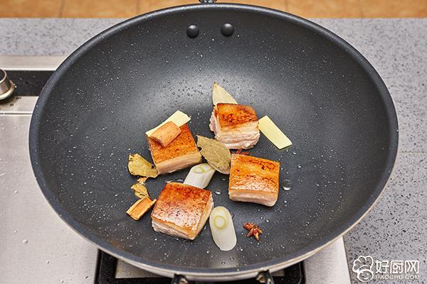 东坡肉的做法步骤_10