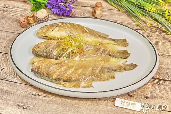 传统烹饪技艺和鲁菜经典荣登《舌尖上的中国》第三季_7