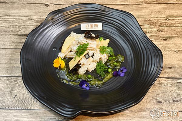 传统烹饪技艺和鲁菜经典荣登《舌尖上的中国》第三季_15