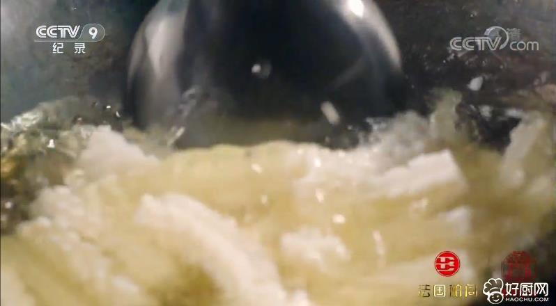 传统烹饪技艺和鲁菜经典荣登《舌尖上的中国》第三季_14