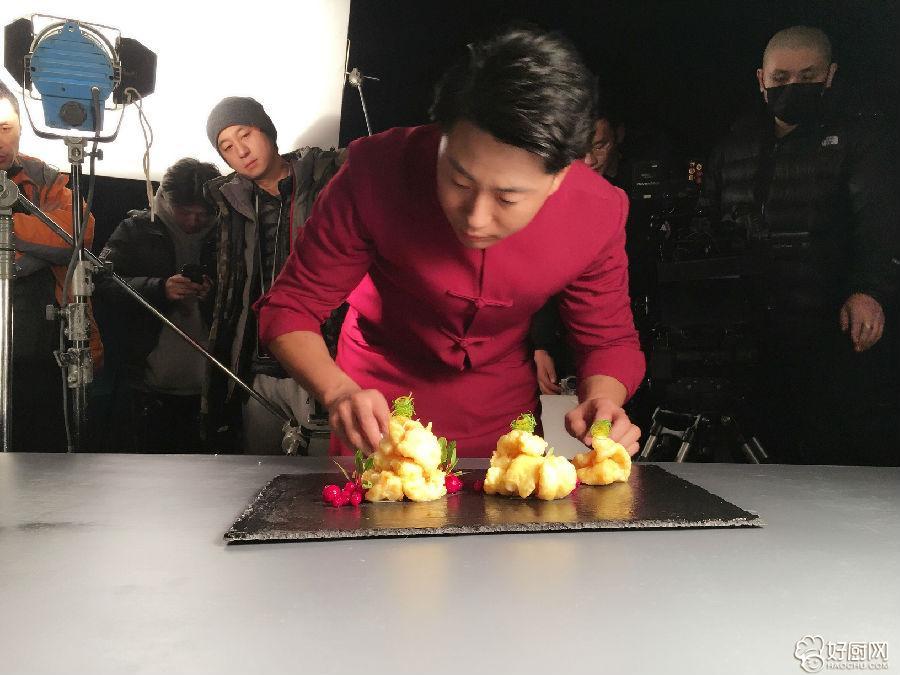 传统烹饪技艺和鲁菜经典荣登《舌尖上的中国》第三季_20