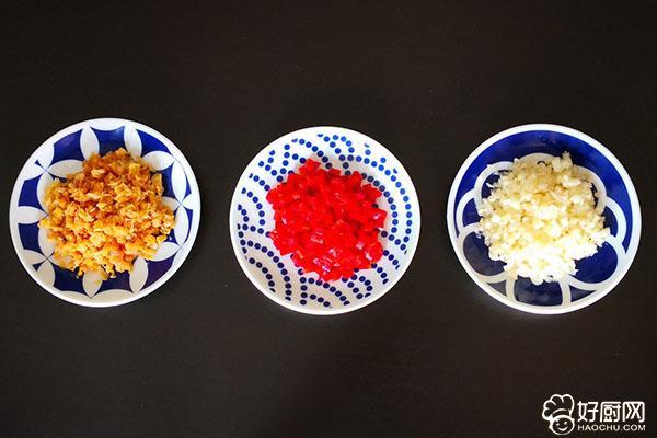 吃一盘海米蒜蓉丝瓜,感受一下营养的能量_2