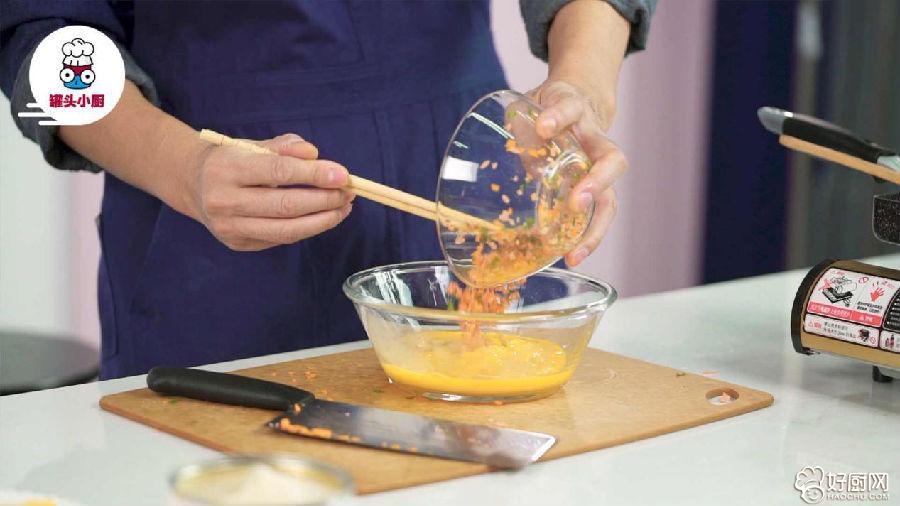 厚蛋烧的做法步骤_2